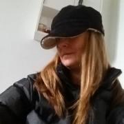 Janene Quinn