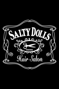 Salty Dolls Hair Salon